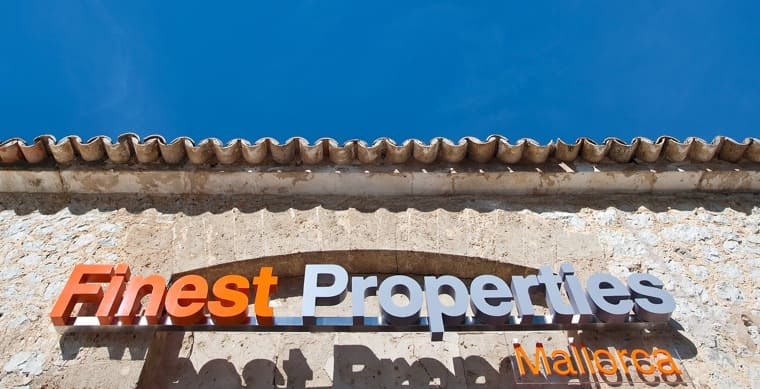 finest-properties-real-estate-agency